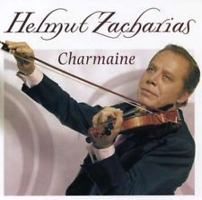Helmut Zacharias - Greatest Hits